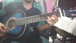 rafet el roman derya unuturum elbet gitar cover akor arpej ve solo
