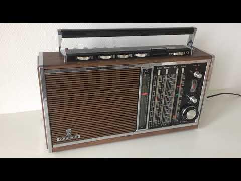 radio-grundig-satellit-6001