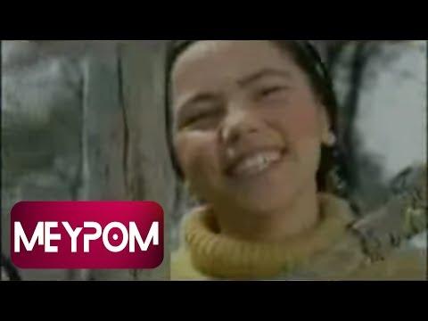 Mustafa Uğur - Gurbet Kuşları (Official Video)