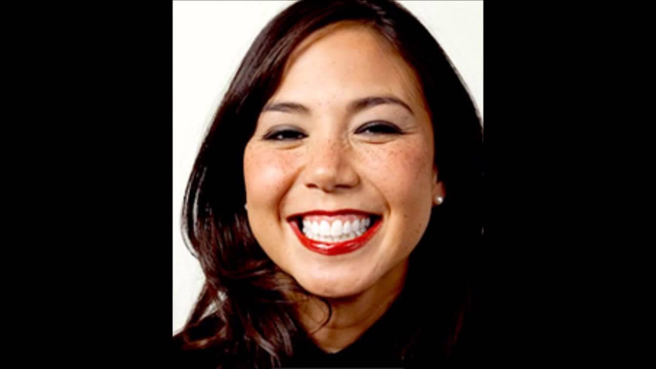 Alta White Teeth Whitening Review Youtube
