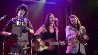 Perch Creek Family Jug Band - The Good Old Mountain Dew
