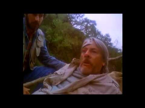Piranha (1978) Trailer [HD]