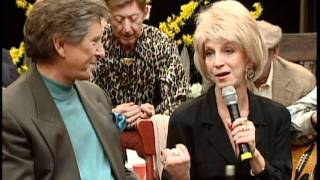 Jeannie Seely Remembering Friend Dottie West