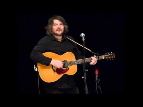 Jeff Tweedy (Wilco) - Art of Almost - Live Solo (Ex. Sound Quality)