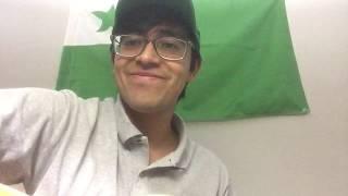 Ĉi-Tie, Tie, kaj Ĉie (Here, There, and Eveywhere by The Beatles) – Esperanto