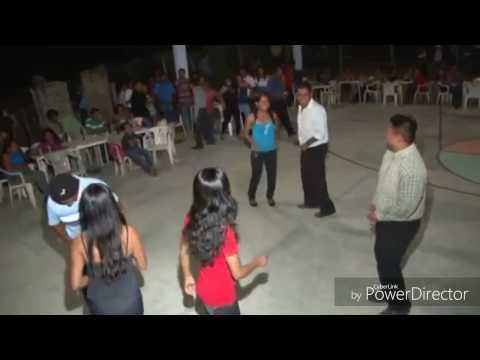 Teresita Cumbia