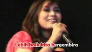Melany Anggora - BUAT APA SUSAH