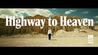 Gambar cover NCT127 Highway To Heaven Dance Ver