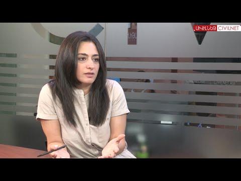 Post Sassna Dzrer Armenian Opposition