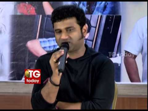 Devi Sri Prasad special Interview