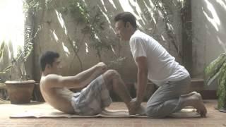 Philippino Story Cinema One Originals 2013