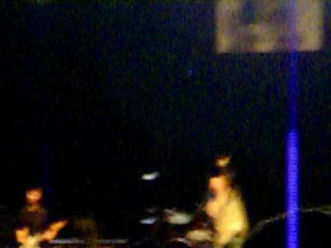 SmashMouth- Jazz Festival, Rochester, NY 2010