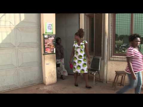 Togo: la syndicalisation pour obtenir des droits dans la zone franche d'exportation - Equal Times