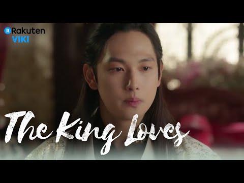 The King Loves - EP9 | Im Siwan Chooses The Princess [Eng Sub]