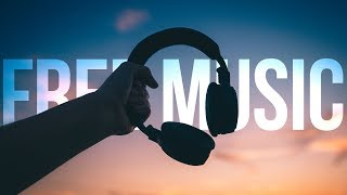 FREE MUSIC for your YOUTUBE Videos! (Royalty-free bed tracks, stock music, background musi ...