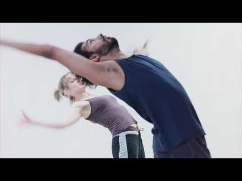 VI | Flamenco Biënnale NL Creatie 2017 | Rebels