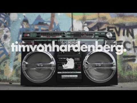 timvonhardenberg. Mix #3 | RnB OldSchool | Best Chill Out & Throwback Music 90er/2000er