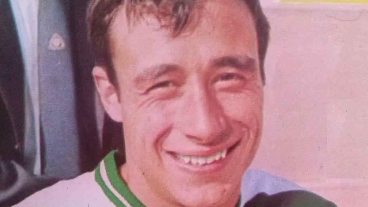 Gonçalves - Sporting CP