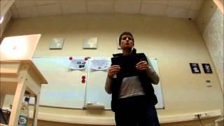 видео Автоматизация и оптимизация складской логистики
