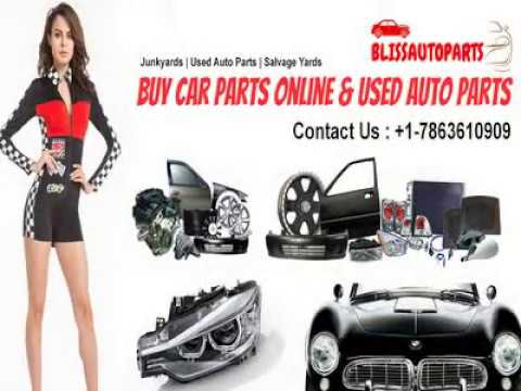 Car Parts To Buy on learn car parts, find car parts, help car parts, cheap car parts, auto parts, classic car parts, play car parts, boats parts, product car parts, online car parts, art car parts, amazon car parts, repair car parts, clean car parts, wholesale car parts, want car parts, show car parts, buy signs, think car parts, trucks parts,