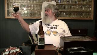 Beer Review # 1218 Ballast Point Brewery Victory At Sea Imperial Porter