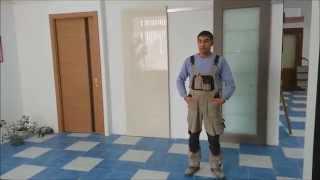 видео Виды дверей