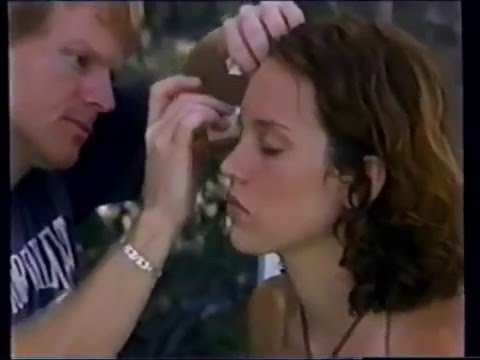 The Texas Chainsaw Massacre (2003) - CineNews Segment