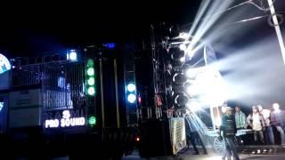 DJ RASMI NEW STEP 2017