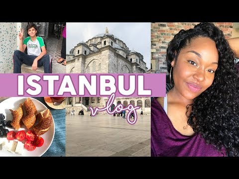 couchsurfing-in-istanbul- -travel-vlog