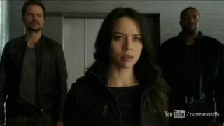 Темная материя 2 сезон 9 серия, анонс