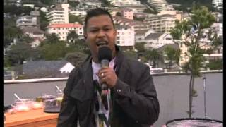 Video Afrikaans Ruk on Expresso download MP3, 3GP, MP4, WEBM, AVI, FLV Agustus 2018