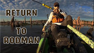 Return to Rodman 12 31 19