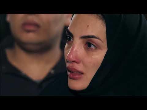 باعها وكسر قلبها قدام الكل عشان الفلوس