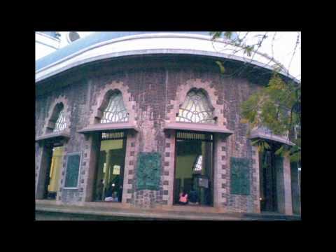 ( RAGAMA ) The Basilica of Our Lady of Sri Lanka