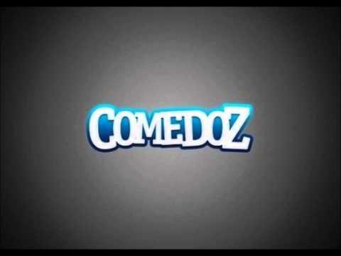 Music video Comedoz - Спит мама