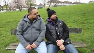 Badmans World 6 | Diary of a Badman | Humza Productions
