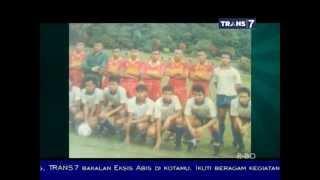 Download Video Liputan Diklat Salatiga    Galeri Sepak Bola Indonesia MP3 3GP MP4