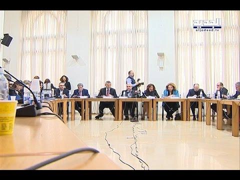 ماذا حل بتزويج القاصرات في لبنان؟ - حسان الرفاعي