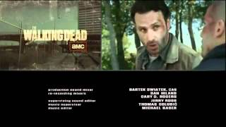 The Walking Dead Season 2 Episode 12 Better Angels