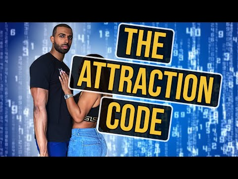Popular Dating App Bans Use of Filters | The View from YouTube · Duration:  4 minutes 11 seconds