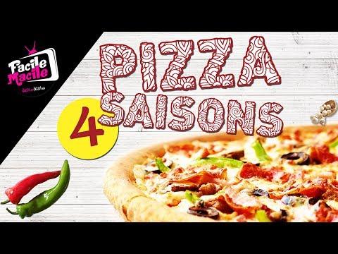 recette-de-pizza-facile