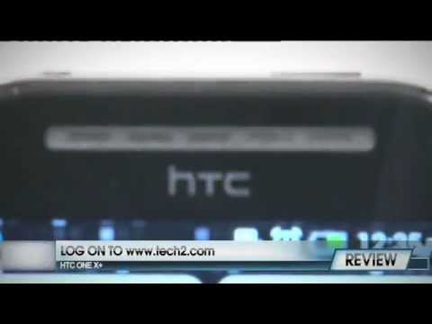 HTC Desire SV-Review