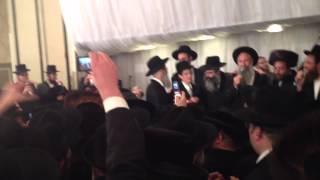 Baixar Mordechai Ben David, Shloime Daskal, Shira Choir