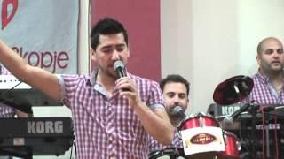 Energy Energi Band-Skopje-2012-Ti samo ti.mpg