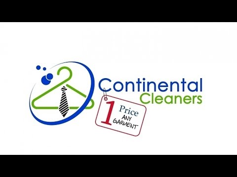 Continental Dry Cleaners - Colorado Springs CO | The Best Shirt Laundry Coupons | Reviews by Li...