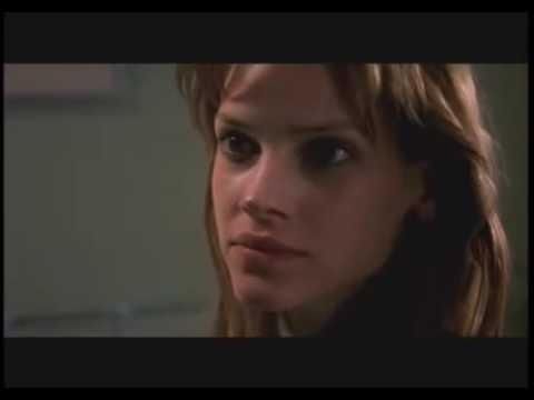 Lifetime Movie: Last Breath (TV Movie 1997)