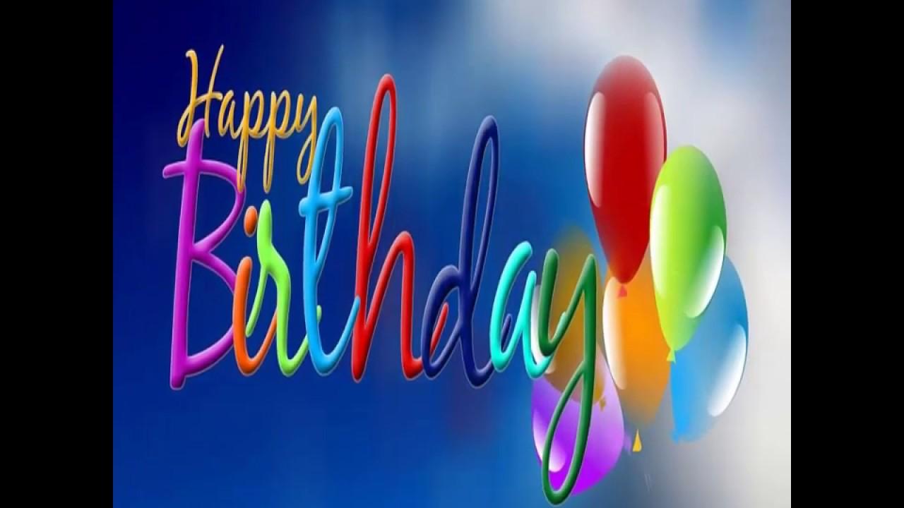 Frases De Cumpleaños Muy Hermosas Para Felicitar Y Compartir