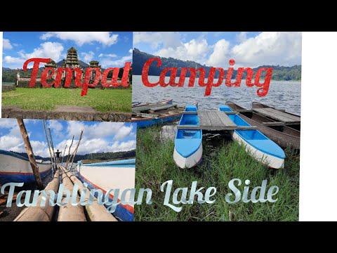 tamblingan,-istagramable-dan-lokasi-camping-favorit.