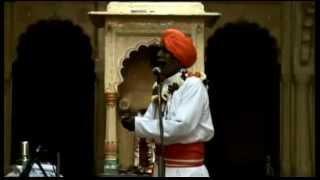 Uttarrang- Katha- Swami