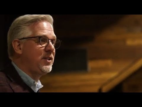 Glenn Beck Hammers Republican Party In Scathing Speech to Texas GOP Group, Likens D.C. to Chernobyl